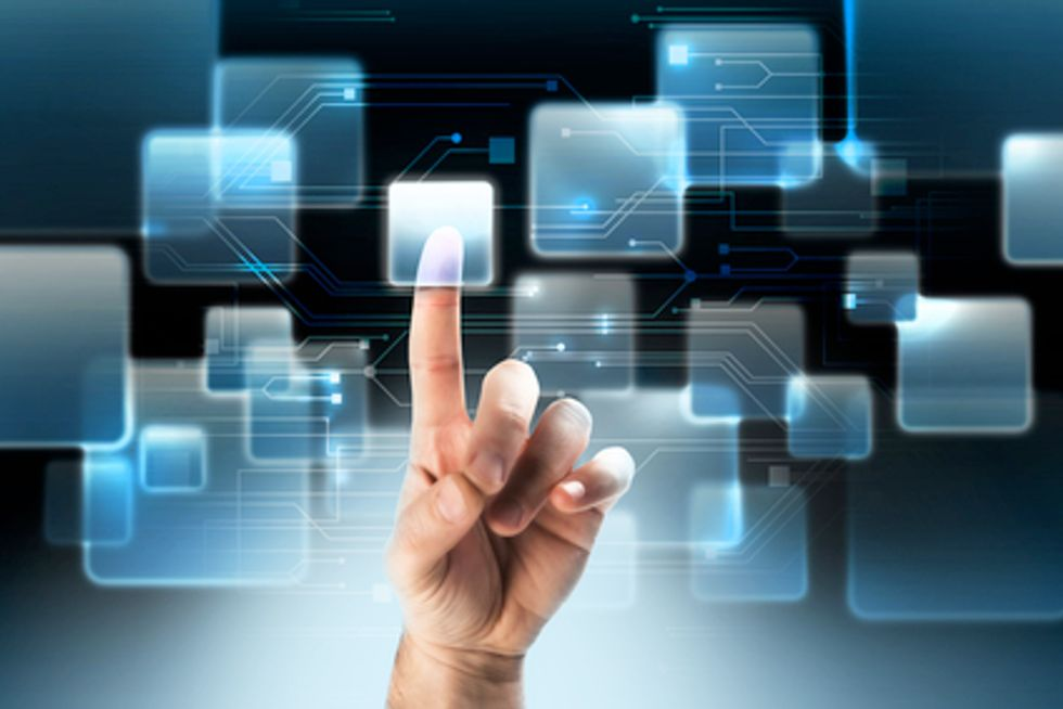 Virtualization: A Way To Do Much More With Much Less and With Greater Agility
