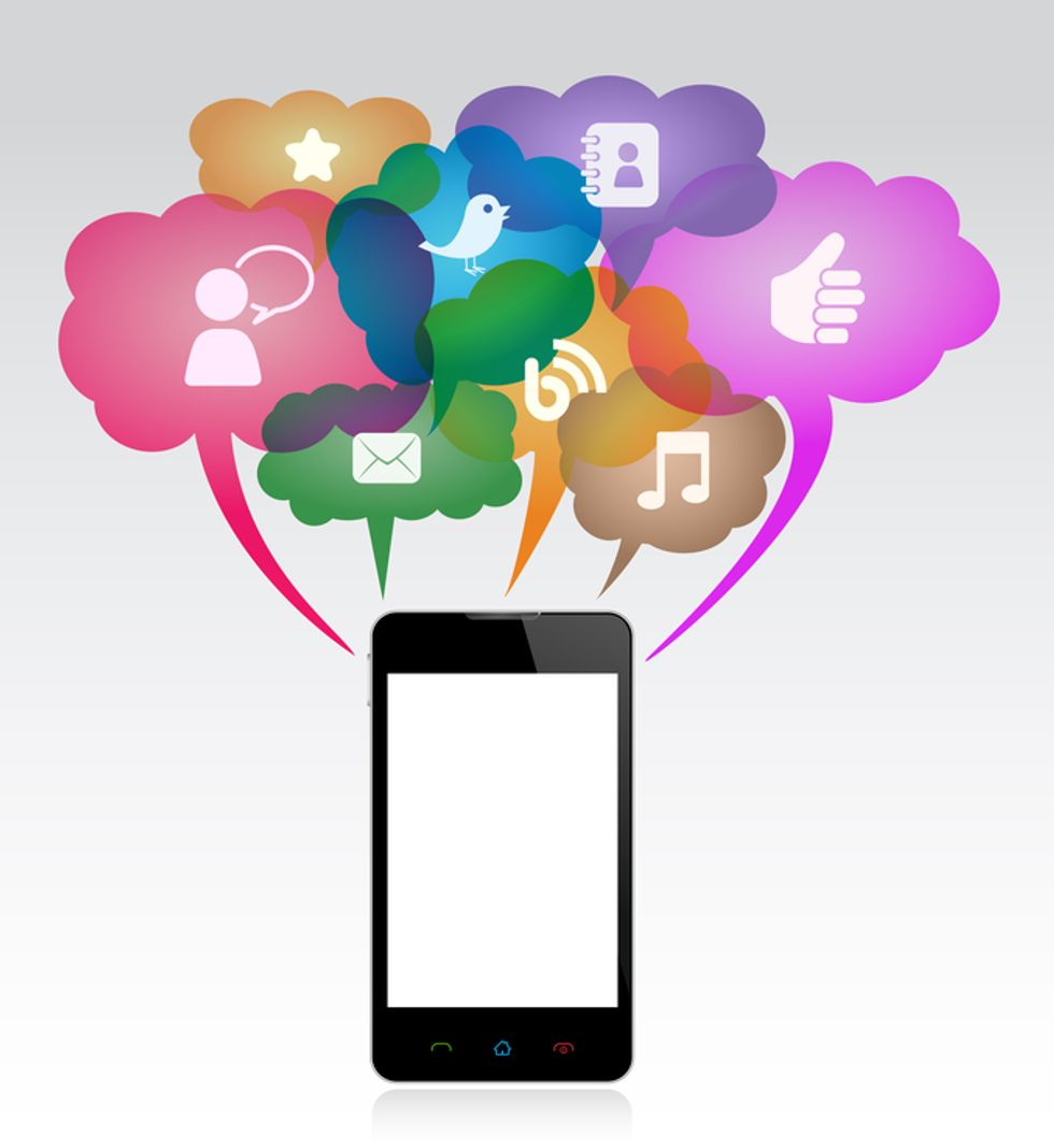 Better Results Using Text Messaging To Dramatically Improve Your Marketing Efforts