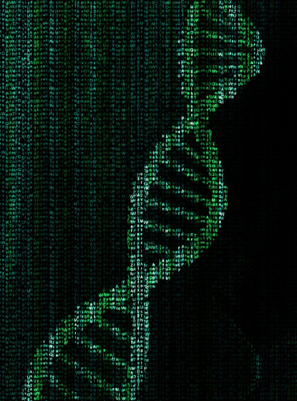 Big Data: The New Replicators