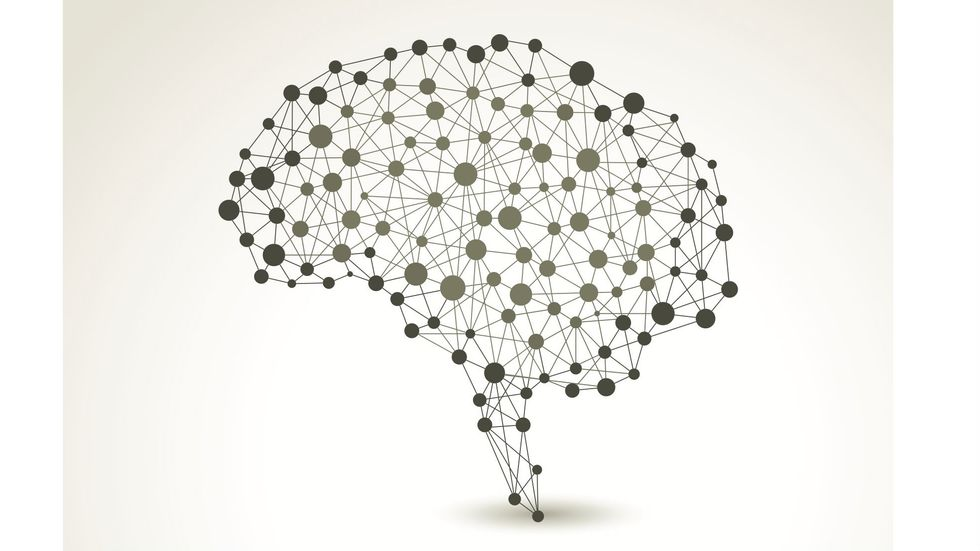 Three Reasons to Reverse-Engineer the Brain