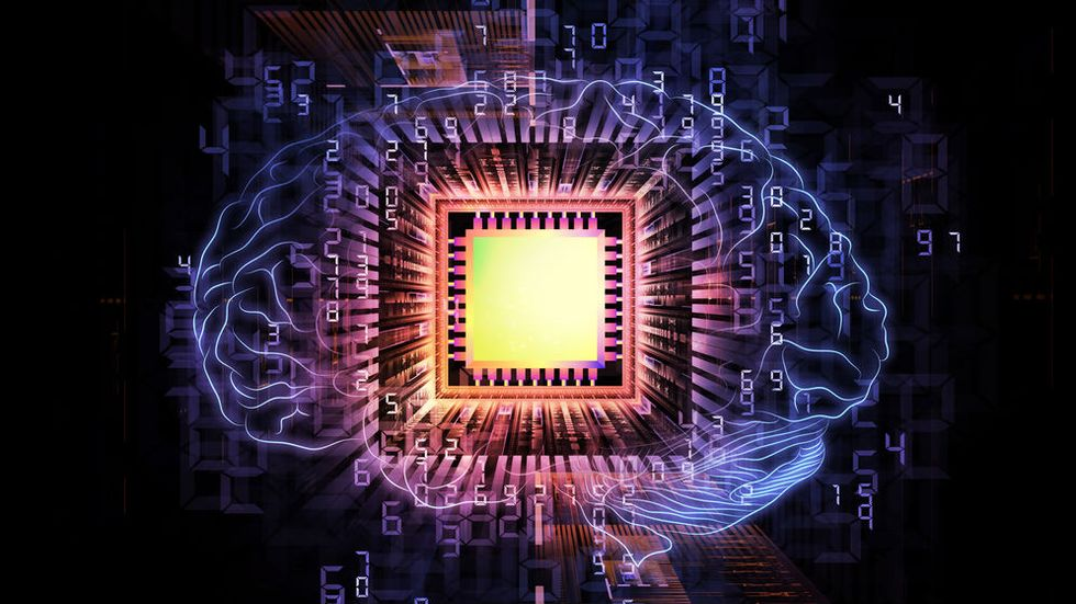 Web 4.0: The Ultra-Intelligent Electronic Agent is Coming