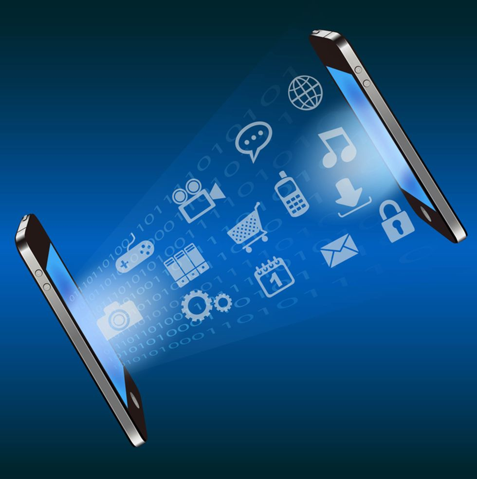 Do You Have A Mobile First Strategy? You Should!