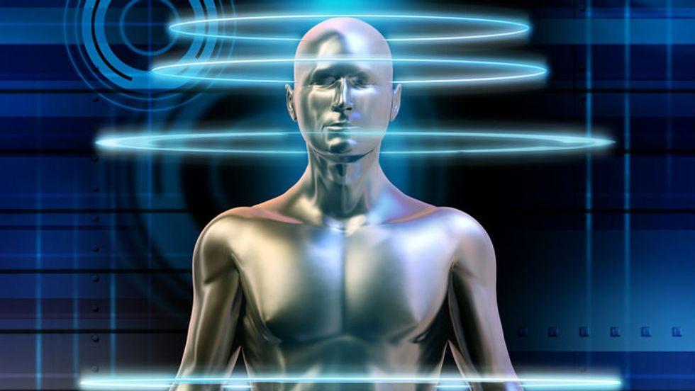 Why I'm a Singularity Skeptic