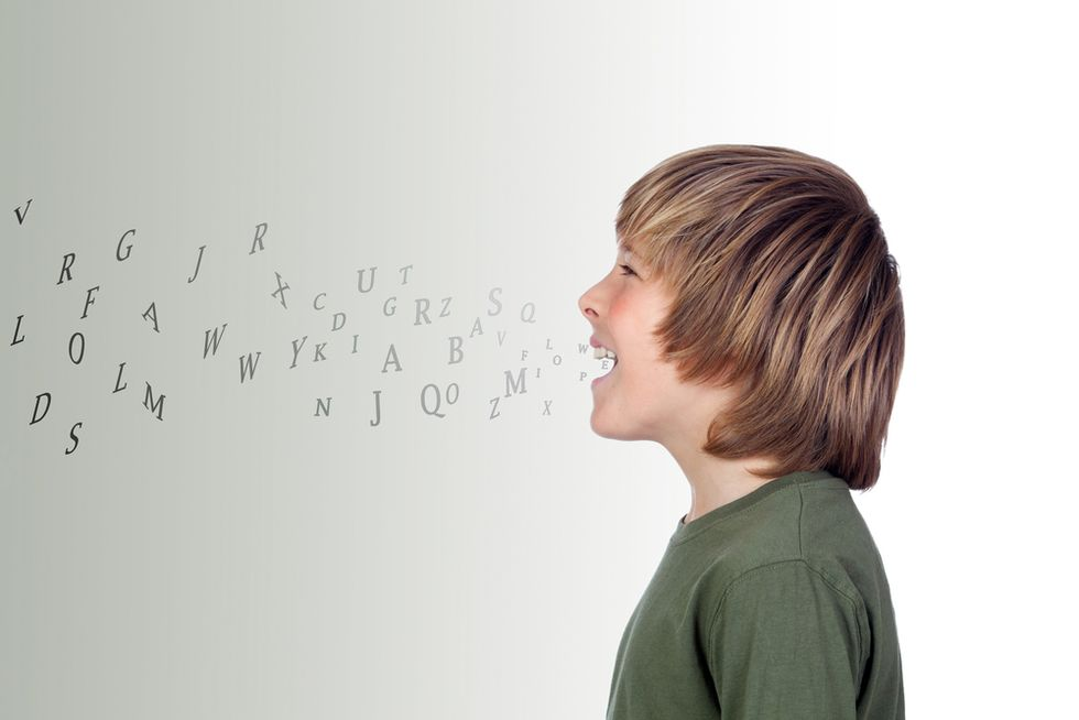 The Value of Learning a Second Language