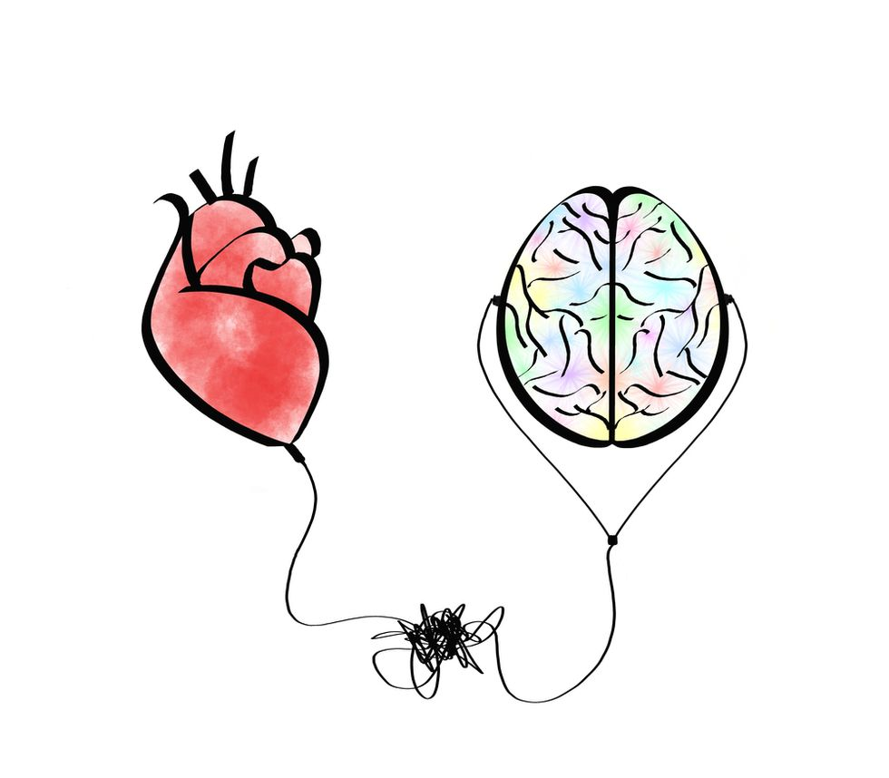 Why Your Brain Loves Music