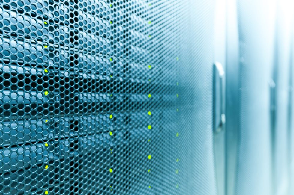 GM Is Insourcing Its Data Centers: What's Your Plan to Leverage High-Value Data?