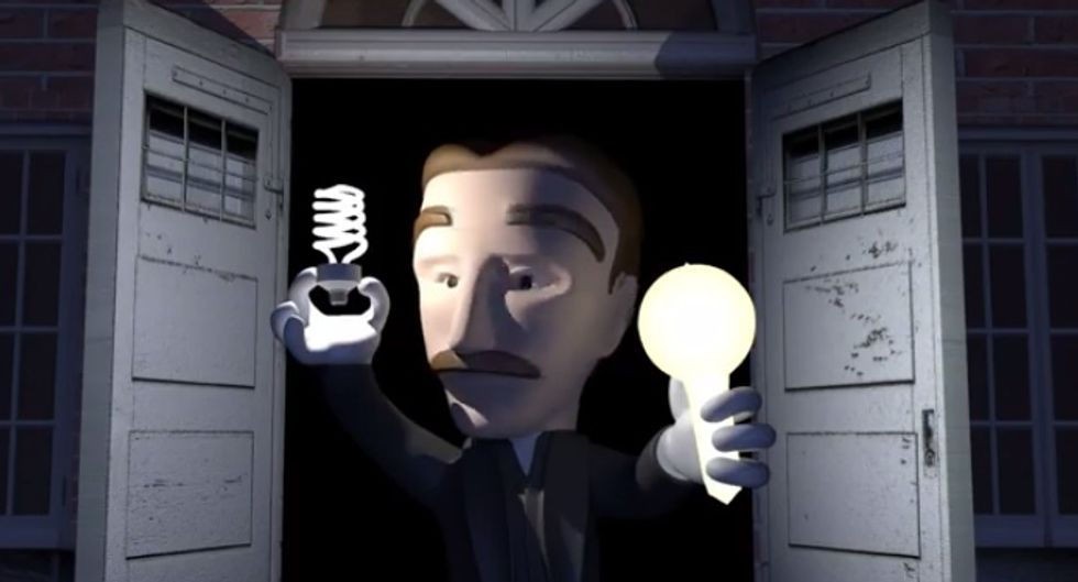 Let's Give Nikola Tesla His Due on His 157th Birthday