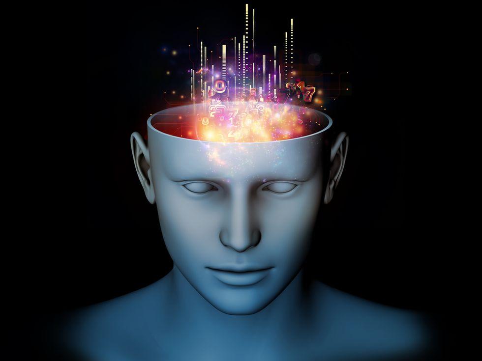 "Consciousness is Still the ""Hard Problem"" of Neuroscience"