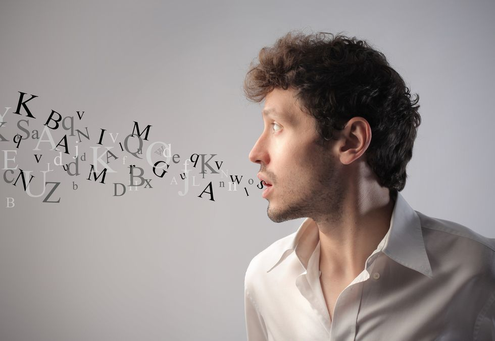 The Key to Language Learning is the Method, Not the Individual