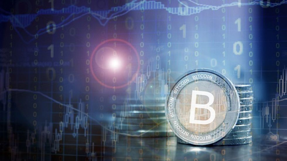 In Germany, Bitcoin Is Now Legal Tender