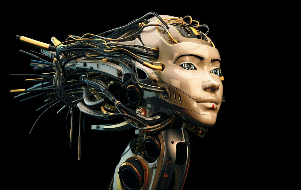 Artificial Intelligence: From Turing Test to Tokyo Test