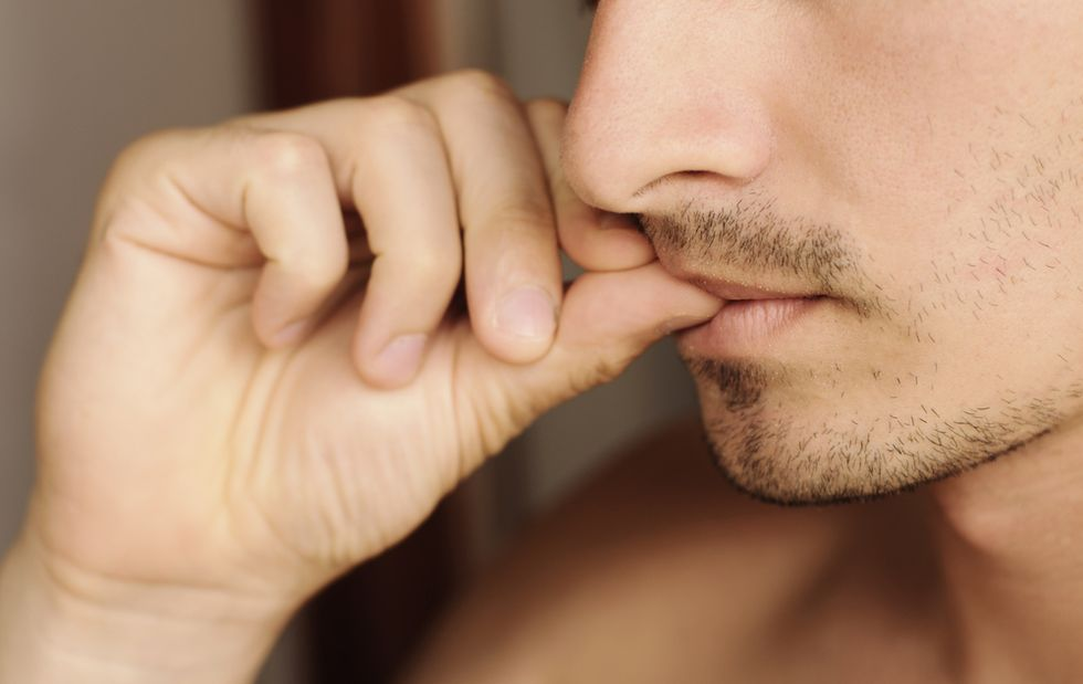 Understanding the Cues and Rewards of Habit