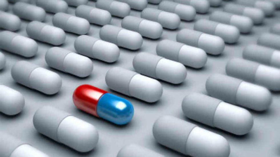 What's in a Placebo?