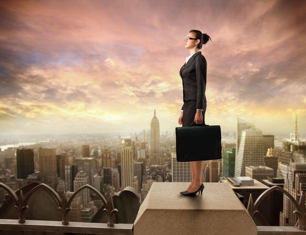 When Progress is Too Slow, We Need Gender Quotas