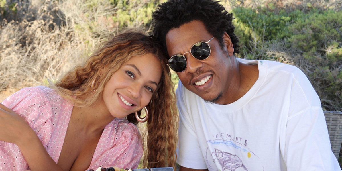 Beyoncé Reflects On Her 36th Year