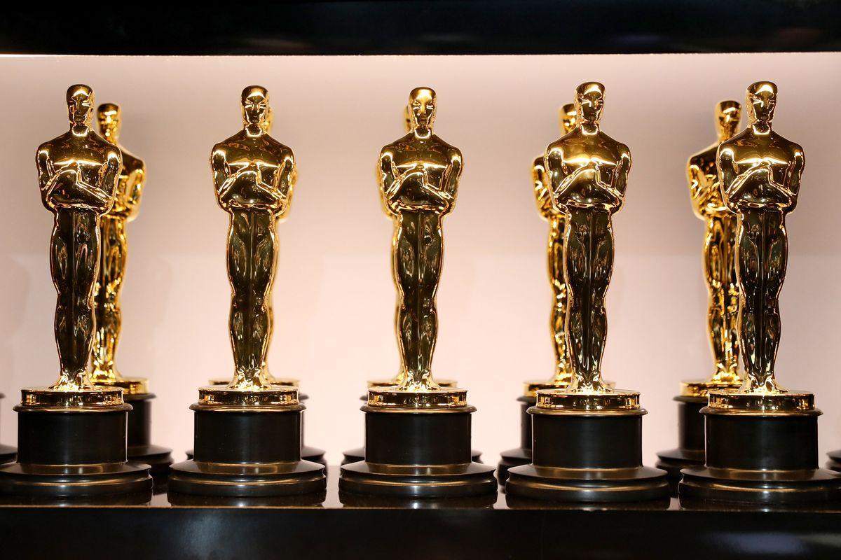 Oscars Pull 'Popular Film' Category After Public Backlash