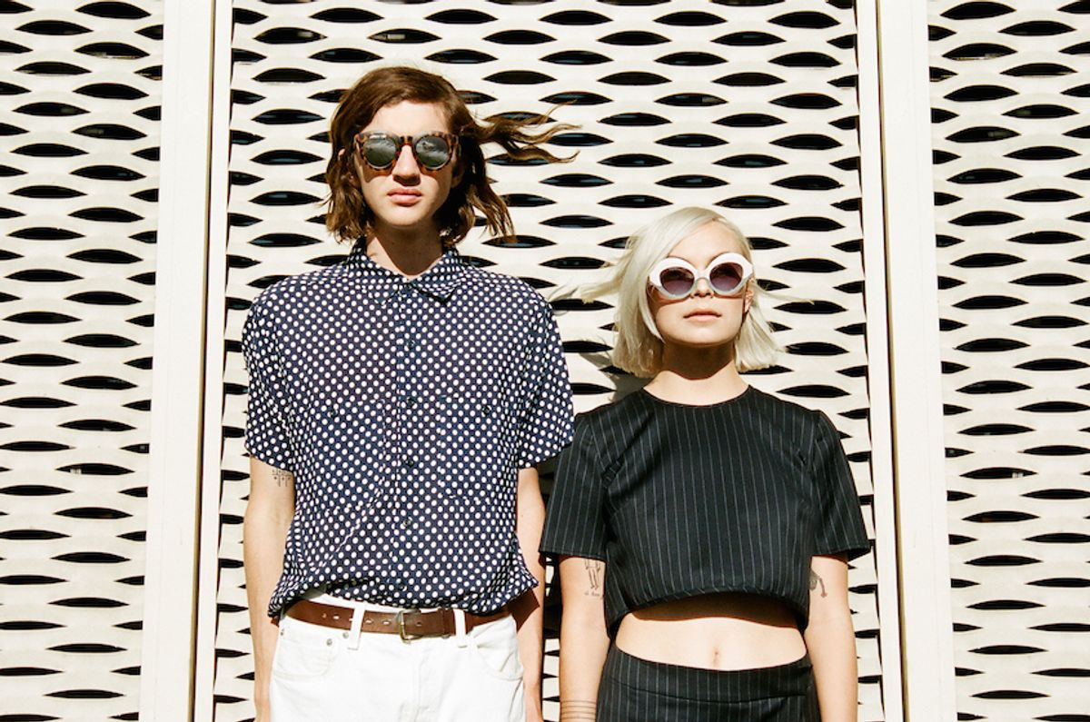 the sunnies you need this spring/summer