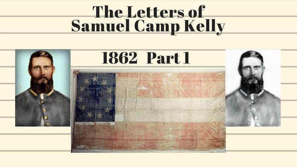 samuel camp kelly