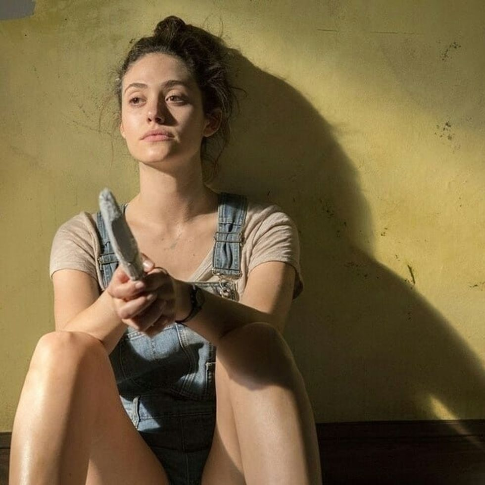 6 Things I Learned From 'Shameless' About Poverty