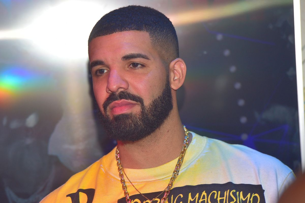 Drake Will Sue The Woman Who Claims He Sexually Assaulted Her
