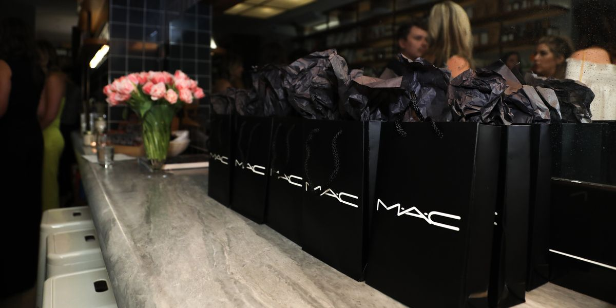How to Get 15% Off Your Favorite MAC Products