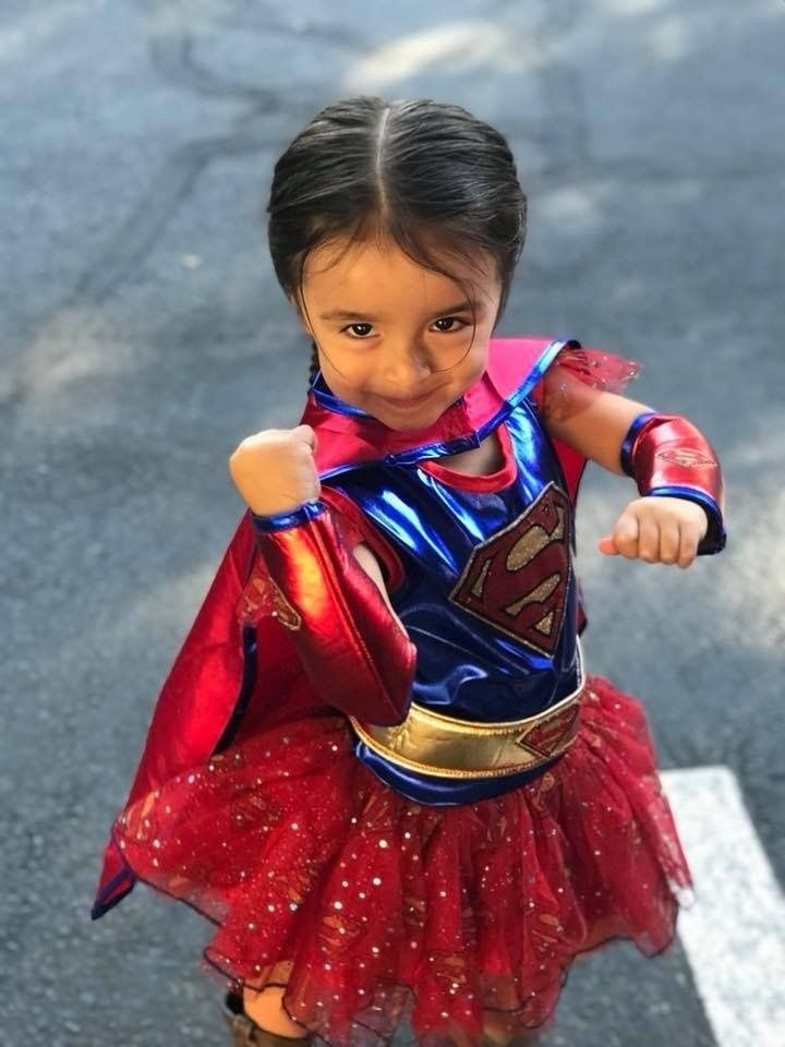 Halloween Costume Ideas For Family Of 3 With Toddler.50 Adorable Kids Halloween Costumes To Inspire You