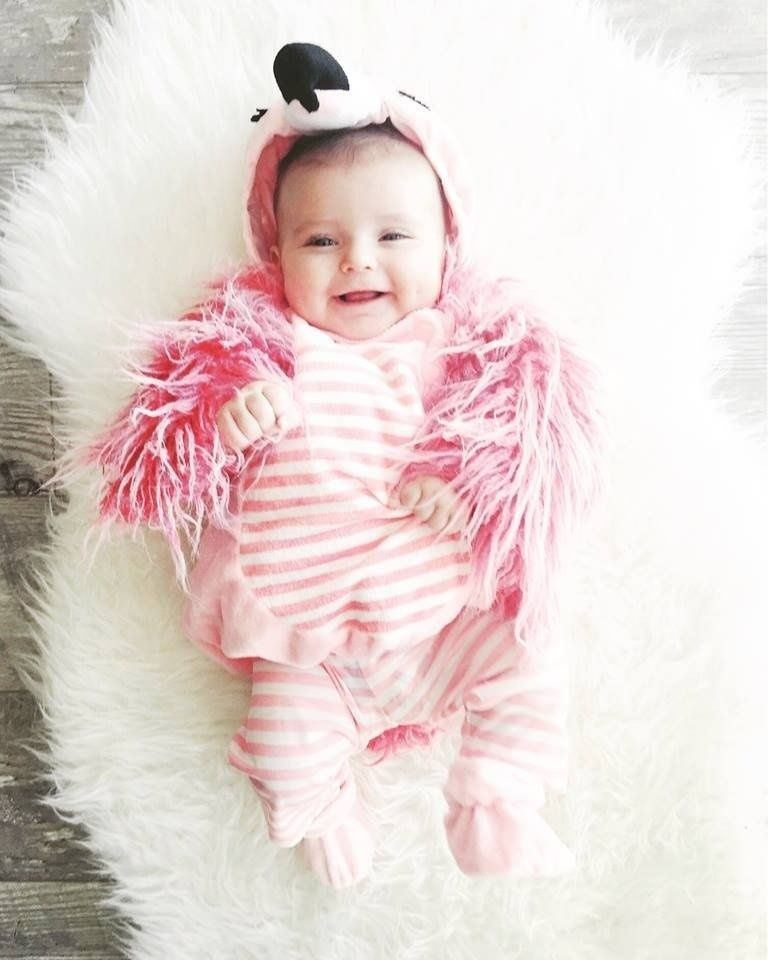 Ummm yeah my baby be wearing this | My LOVE | Baby outfit