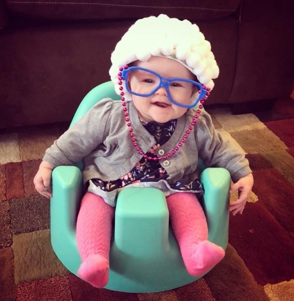 50+ adorable kids Halloween costumes to inspire you 🎃 - Motherly