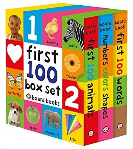 Best books for toddlers: The only 22 books you need - Motherly