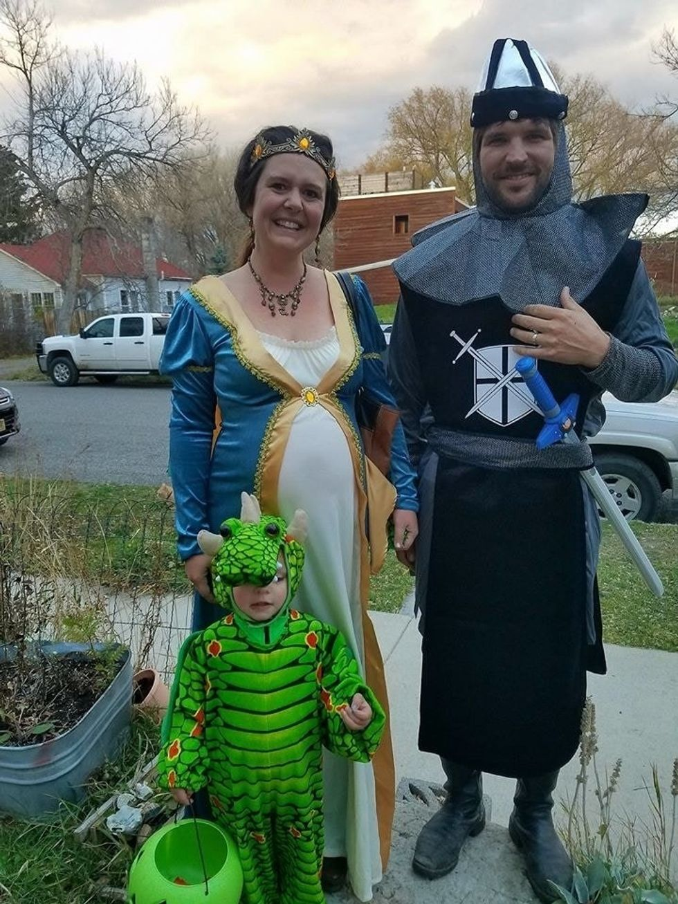 4 Person Halloween Costumes Girls.40 Family Halloween Costume Ideas Everyone Will Love Motherly