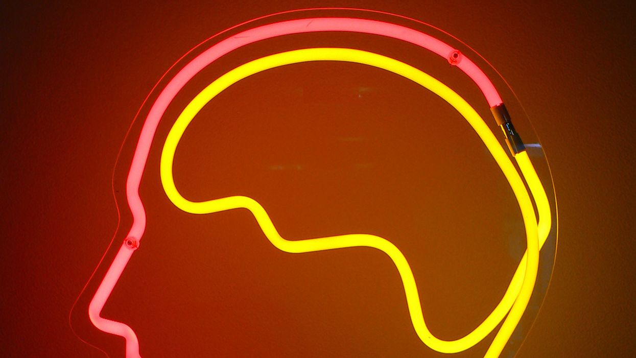 DIY electrical brain stimulation is a worrying new trend