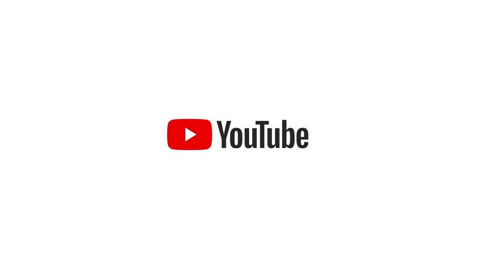 4 Youtube Channels You Should Check Out