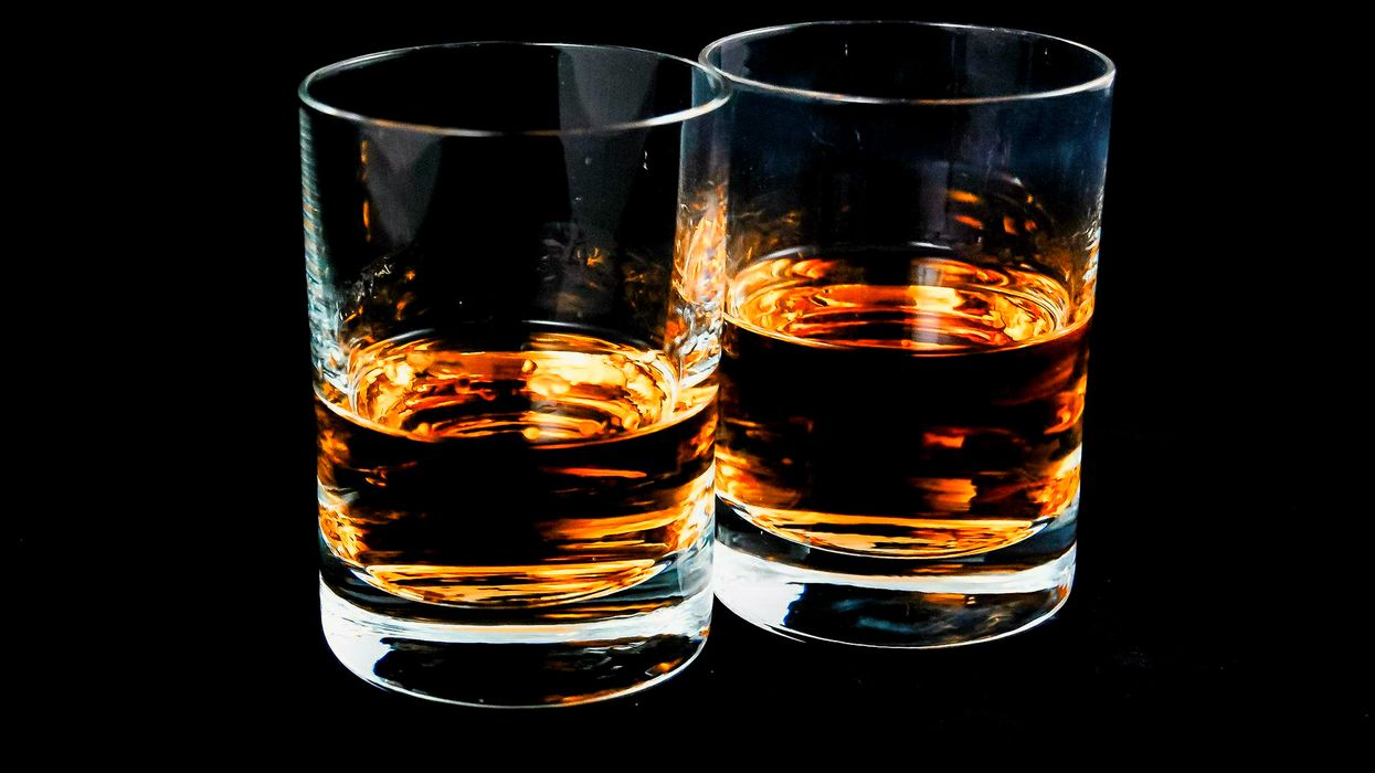 The 'harmful use' of alcohol leads to about six deaths per minute, says new WHO report