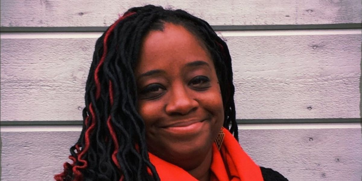 Vermont's Sole Black Female Legislator Resigns After Years Of Racist Threats