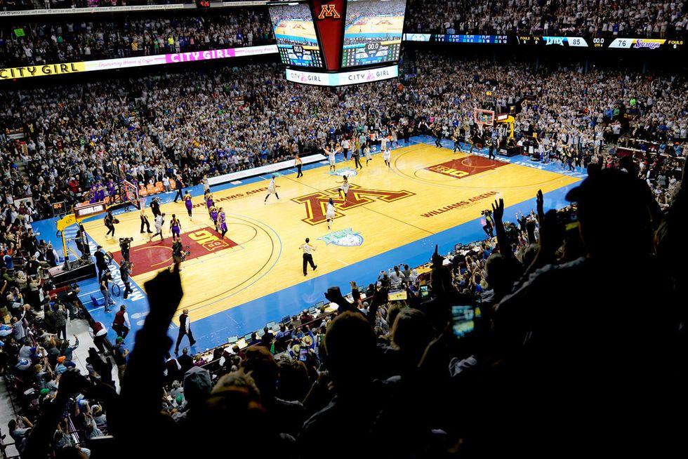 The NBA's WNBA Problem