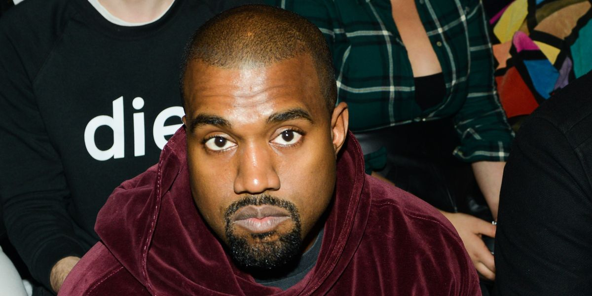Do You Still Want To Hear 'Yahndi' After Kanye's Week?