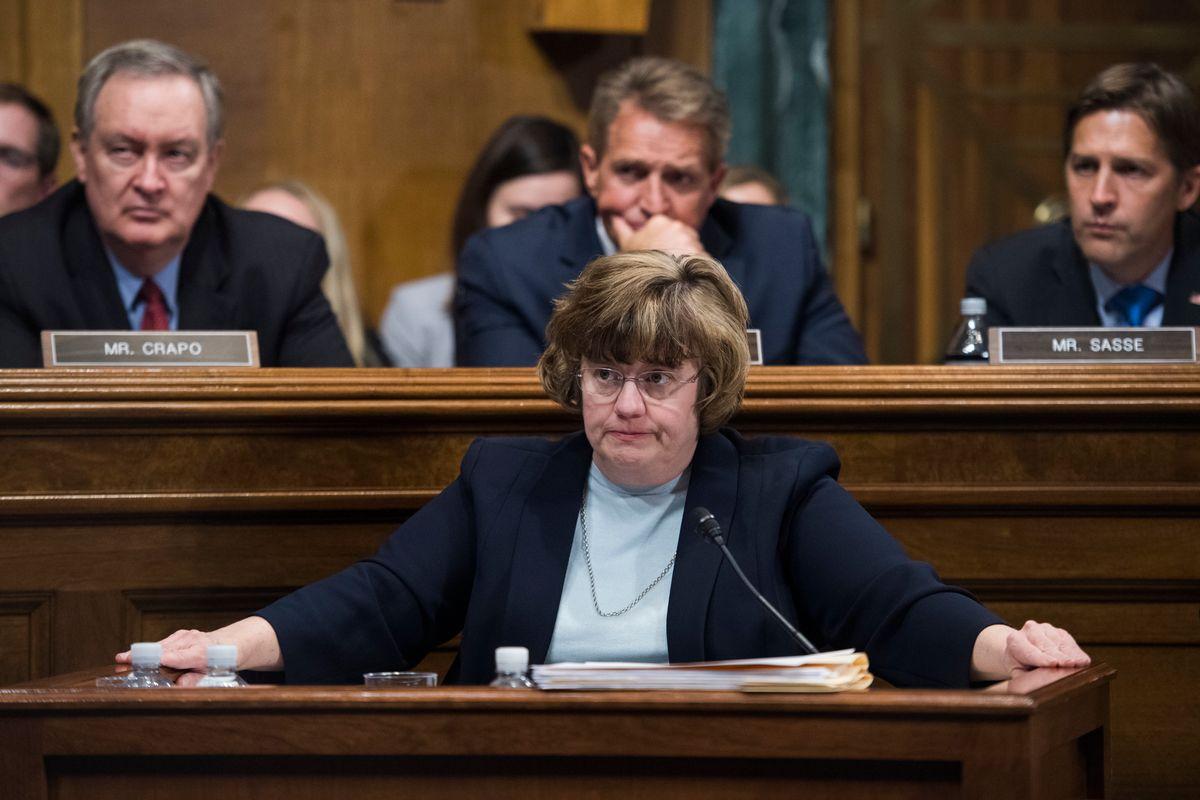 GOP-Hired Prosecutor Calls Kavanaugh Accuser's Case 'Weak'