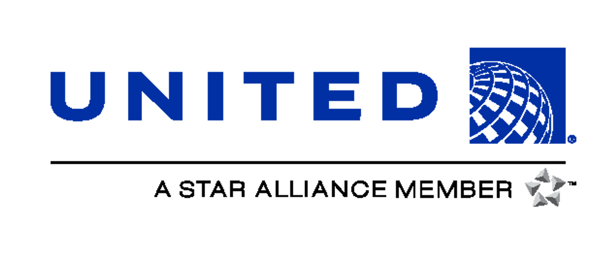 United Airlines Permanently Eliminates Change Fees United Hub,Small Closet Shelving Ideas Diy