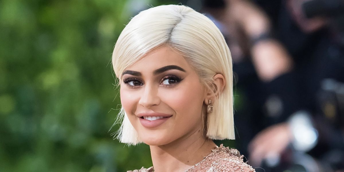 Kylie Skin™ Is Coming