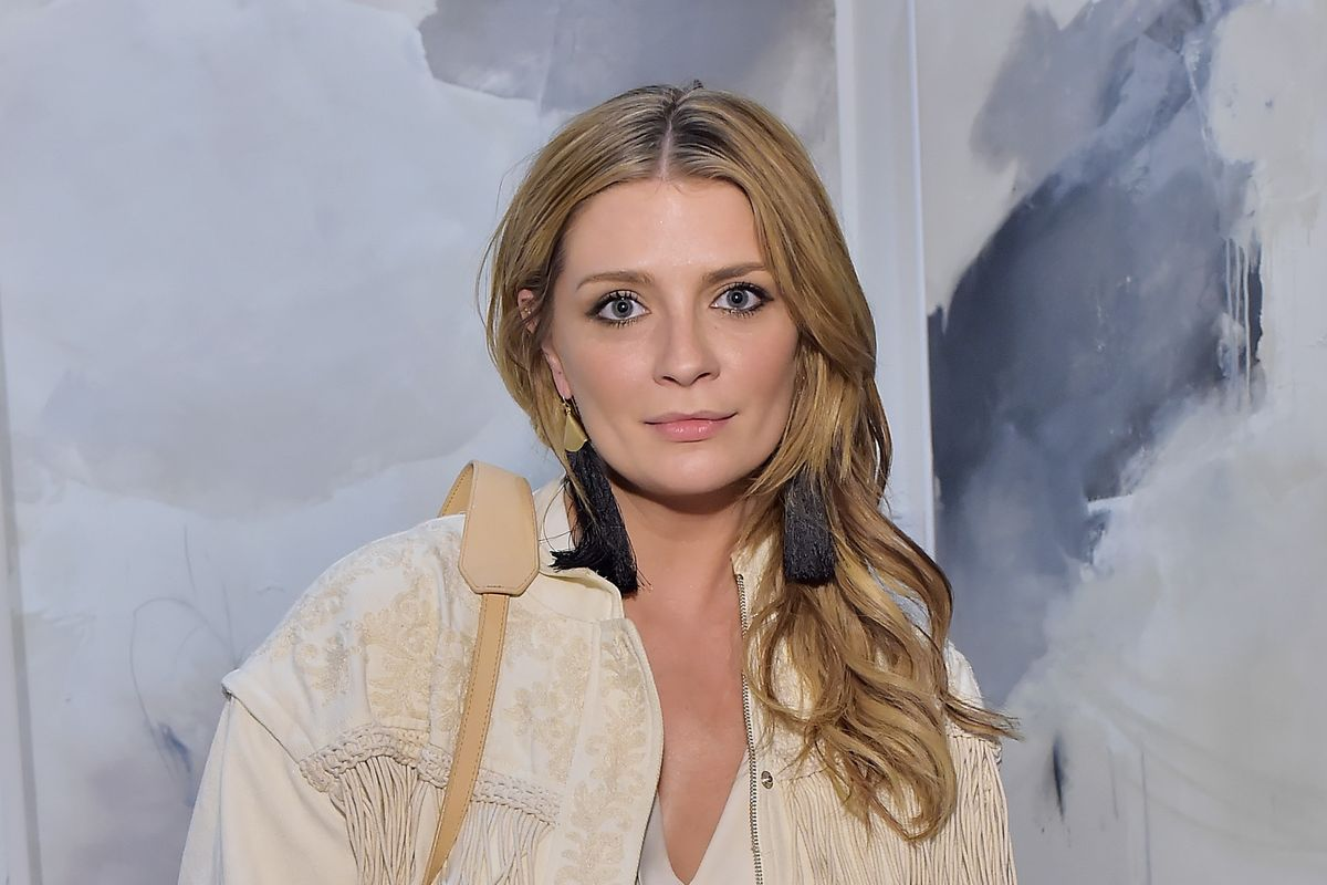 Marissa Cooper Is Headed for 'The Hills'