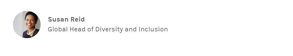 Diversity and Inclusion at Morgan Stanley - PowerToFly Blog
