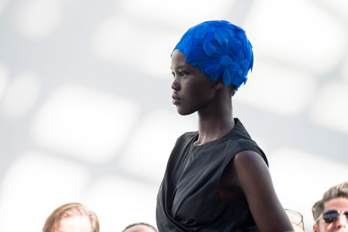 The Wig-Snatching Wigs of Spring 2019
