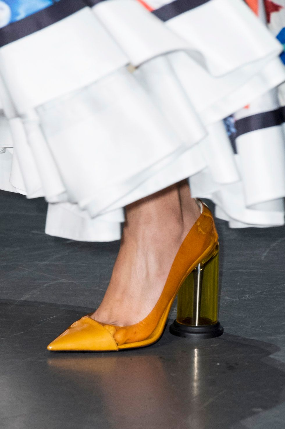 1226cdb1656 Our 30 Favorite Shoes From Spring 2019 - PAPER