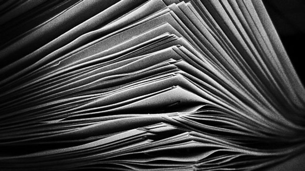 Science's Peer Review Sting: The Results (Part 2)