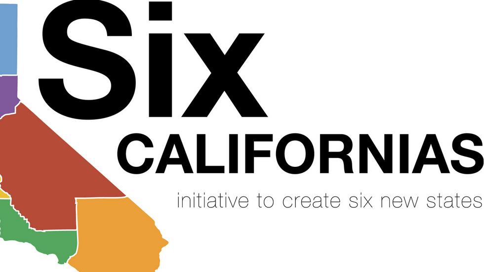 646 - Six Californias: a Silly Con?