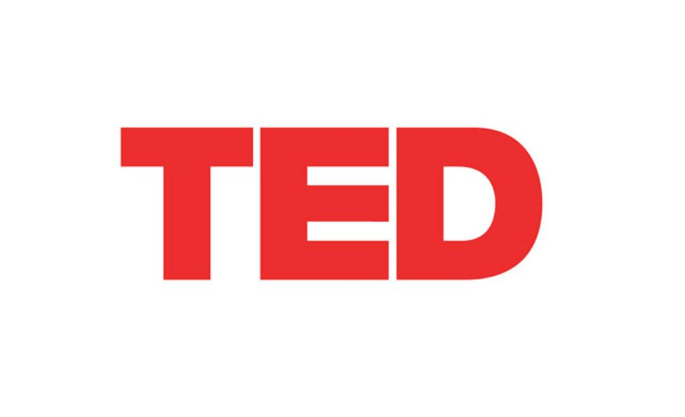 Why TED's move to enable speakers to provide annotated citations is such a good thing