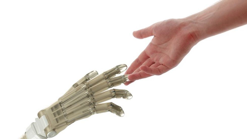 How Do We Build Ethical Robots?