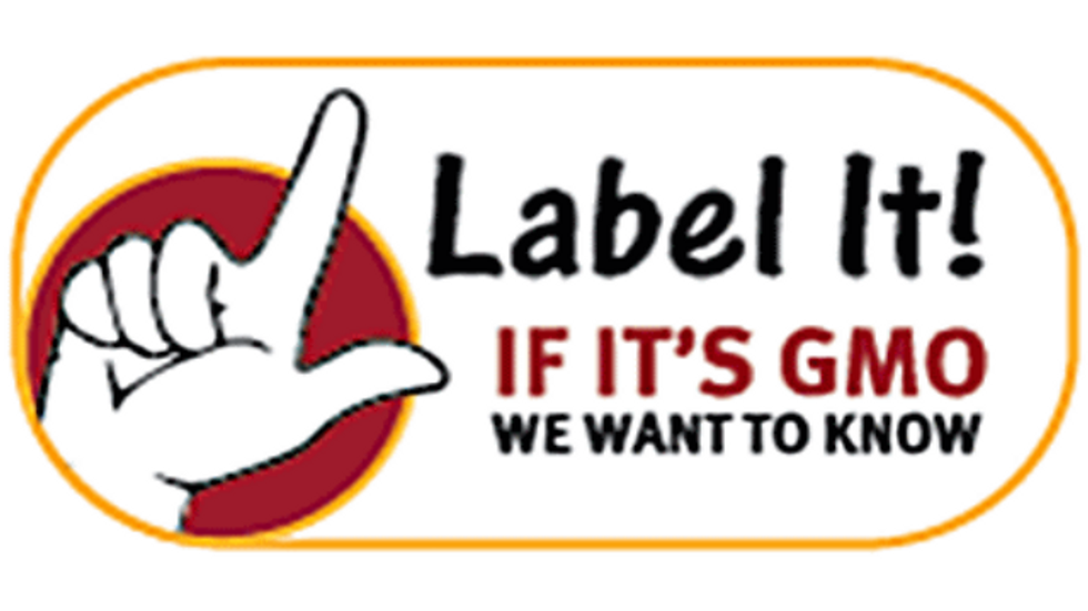 GM food labeling will be complicated, but industry should support it