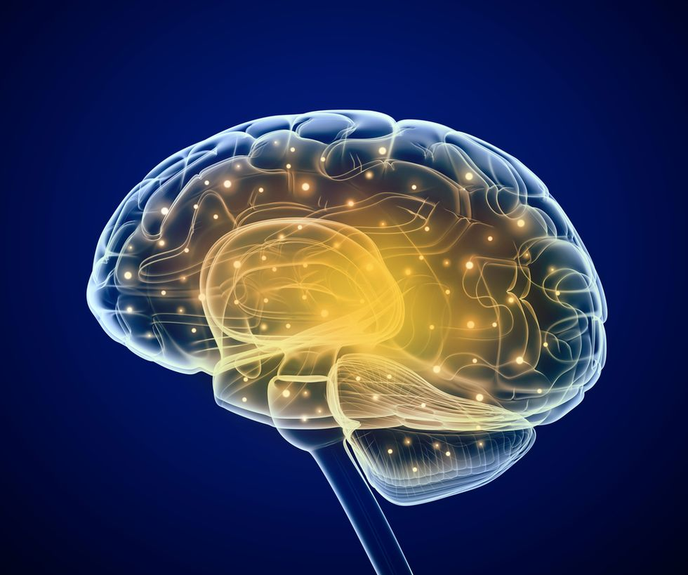 Will Electric Brain Stimulation Become the New Coffee?