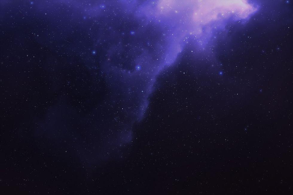Scientists Consider Abandoning Dark Matter Theory